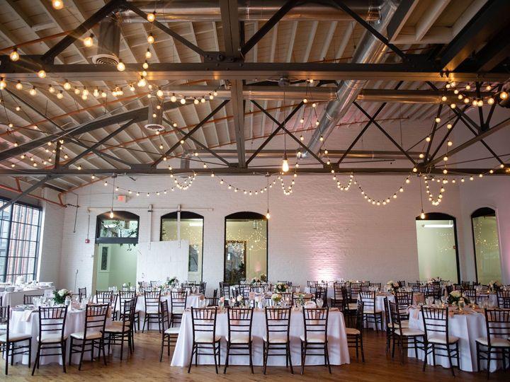 Tmx Wedding 593 Copy 51 568183 1559925896 Louisville, KY wedding venue