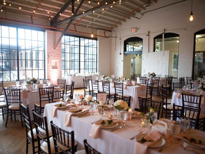 Tmx Wedding 594 Copy 51 568183 1559925894 Louisville, KY wedding venue