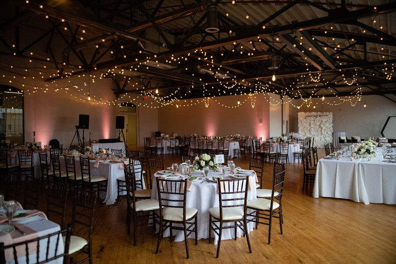 Wedding Venues Louisville Ky.The Pointe Venue Louisville Ky Weddingwire