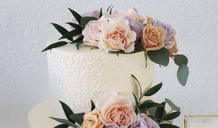 Cakes by Vivi