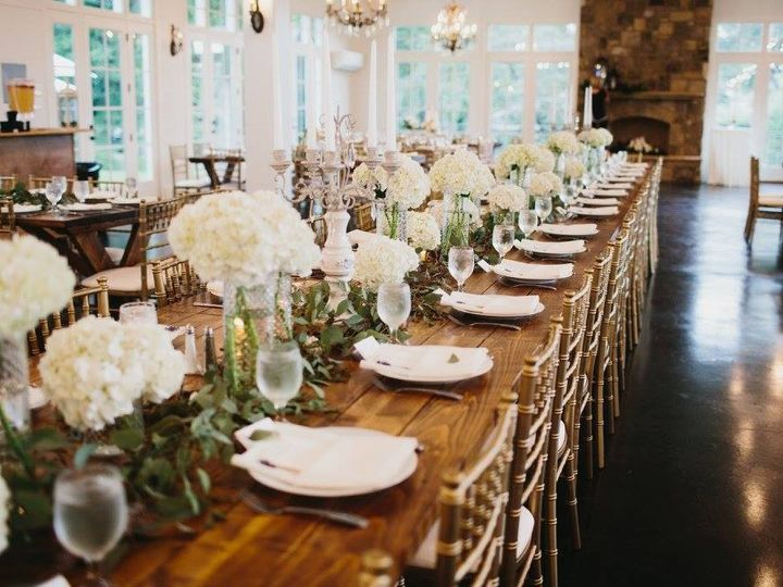 Tmx 1443715914906 Header 1 Alpharetta, GA wedding venue