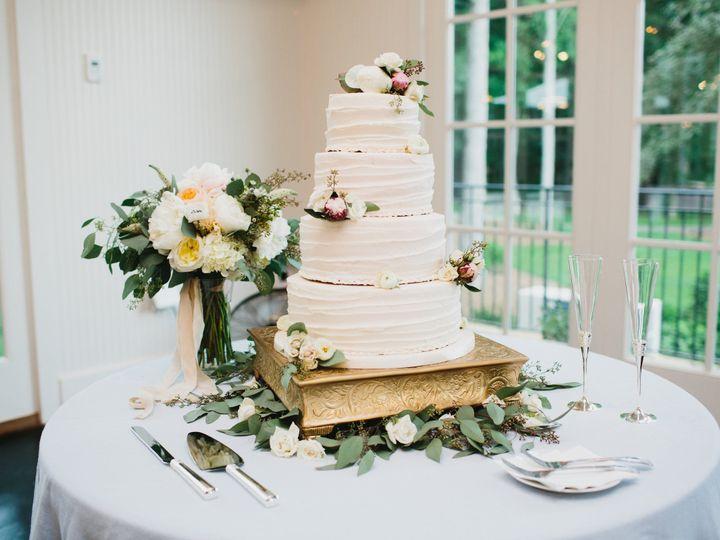 Tmx 1453493839973 Kaylee Nat Details 0075 Alpharetta, GA wedding venue
