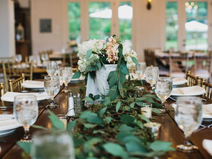 Tmx 1453493870341 Kaylee Nat Details 0092 Alpharetta, GA wedding venue