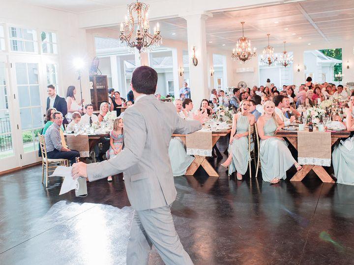 Tmx 1453494190846 Blairjonathan307 Alpharetta, GA wedding venue