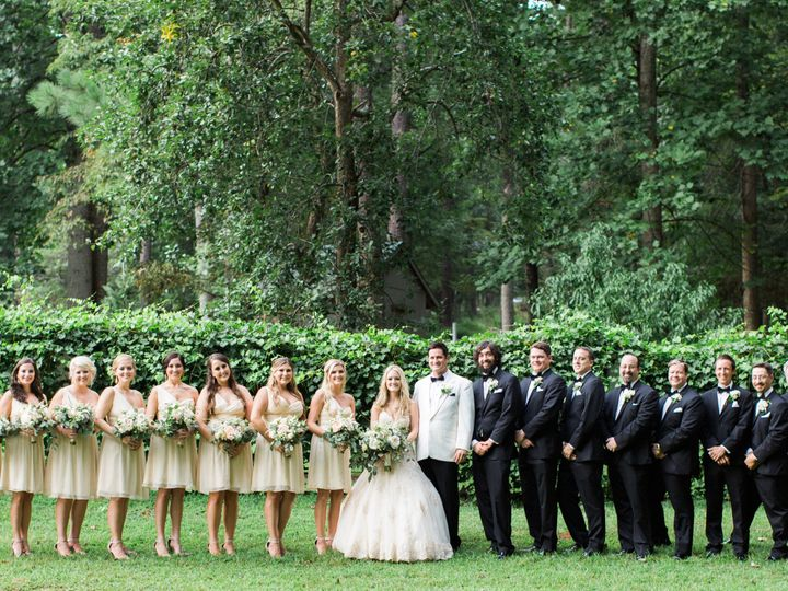 Tmx 1453494449632 Jennifer Joe Little River Farms Jennifer Joe Final Alpharetta, GA wedding venue