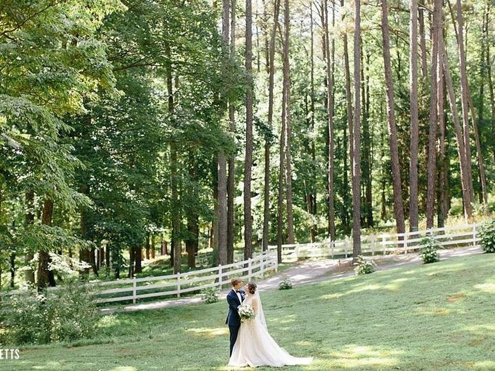 Tmx 1515015297734 146502303996158768292482239906475538348379n Alpharetta, GA wedding venue