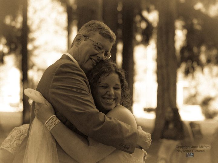 Tmx 1511054040164 Img3573 2 Bonney Lake, WA wedding photography