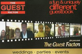 Guest Factor Oxfordshire