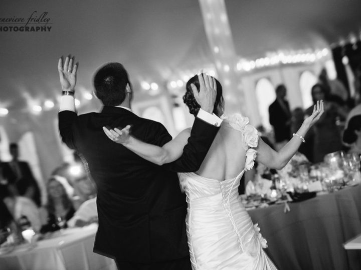 Tmx 1346346904345 Untitled27 Syracuse wedding dj
