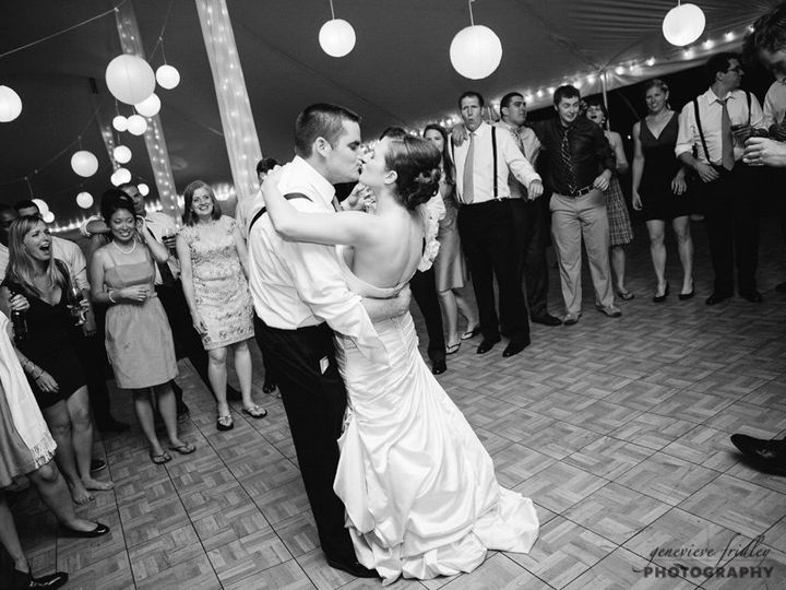 Tmx 1346346907435 Untitled33 Syracuse wedding dj