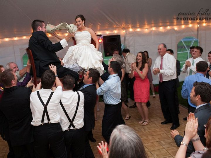 Tmx 1346346909378 Untitled311 Syracuse wedding dj