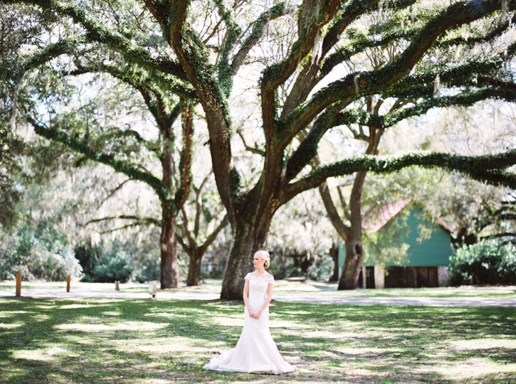north carolina wedding photographers charleston