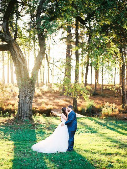 benjamin may lewis house wedding photographers 11