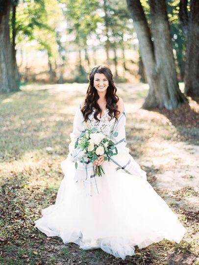 benjamin may lewis house wedding photographers 7