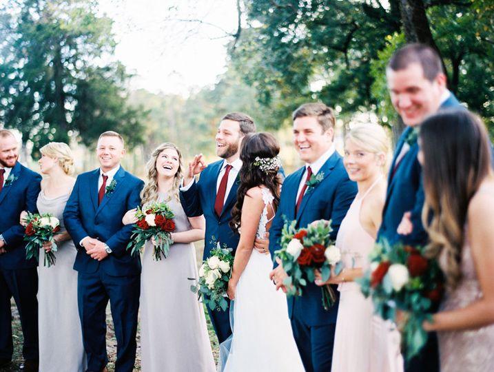 benjamin may lewis house wedding photographers 28