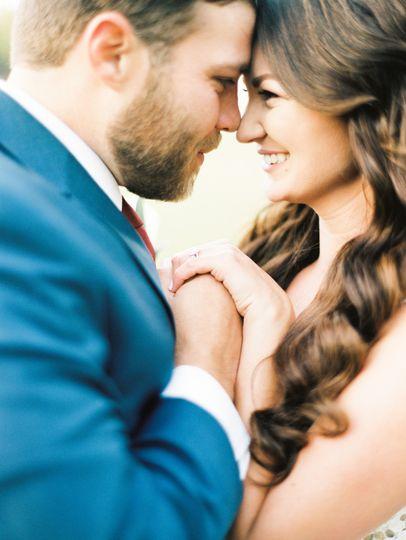 benjamin may lewis house wedding photographers 43