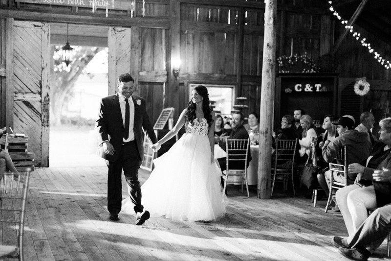 benjamin may lewis house wedding photographers