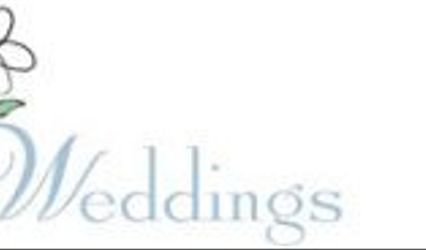 Simply Weddings (Online) 1