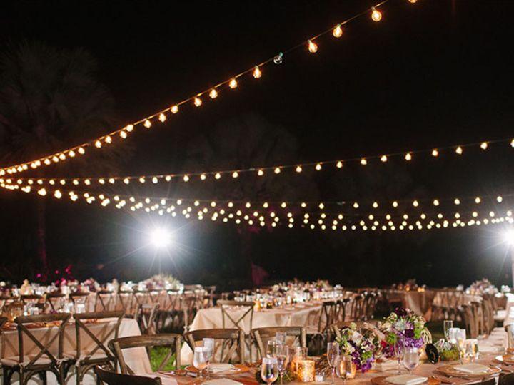 Tmx Globe String Lights 51 759183 V1 Bend wedding eventproduction
