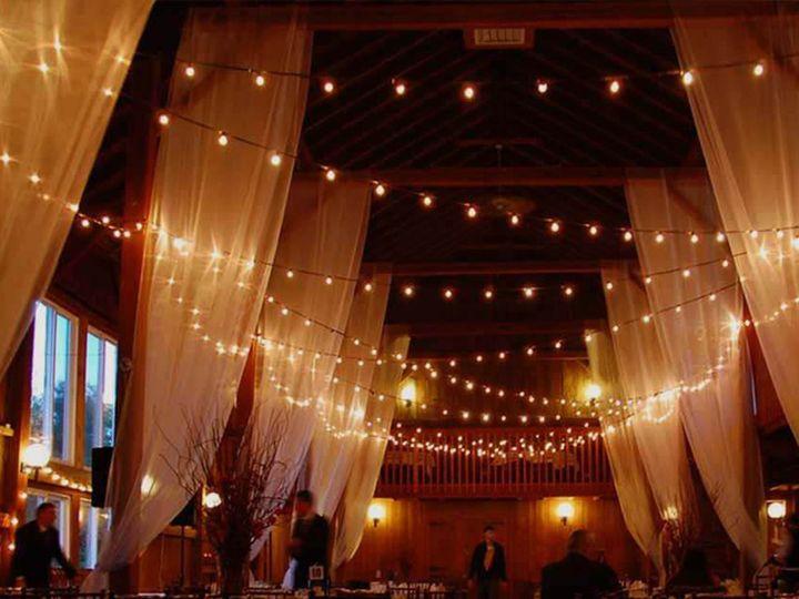 Tmx Led String Lights 51 759183 V1 Bend wedding eventproduction