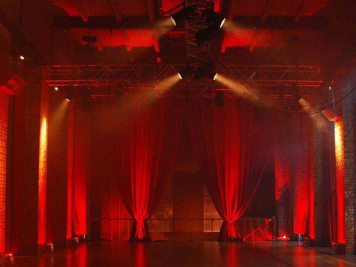 Tmx Led Uplights 2 51 759183 V1 Bend wedding eventproduction