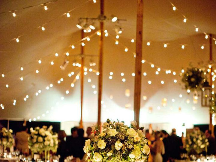 Tmx Tent String Lights 51 759183 V1 Bend wedding eventproduction