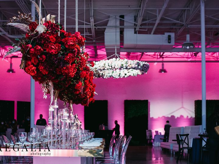 Tmx  98a2797 51 1889183 161117373430074 Dallas, TX wedding venue