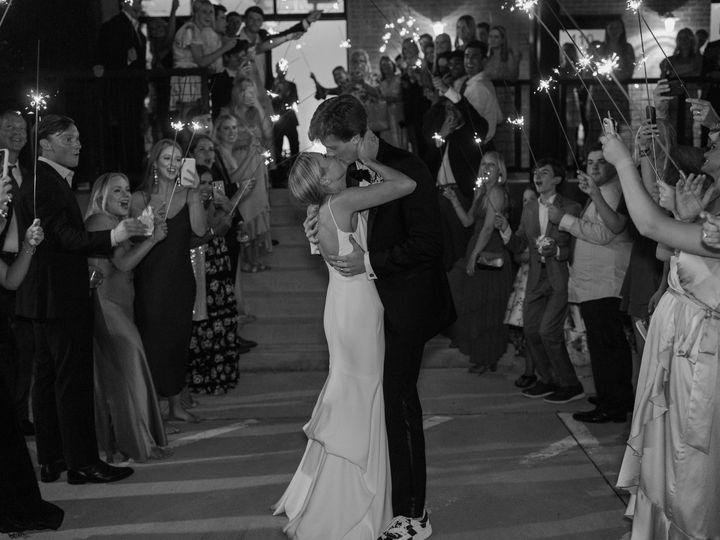 Tmx 3r1a1026 51 1889183 160375426192258 Dallas, TX wedding venue