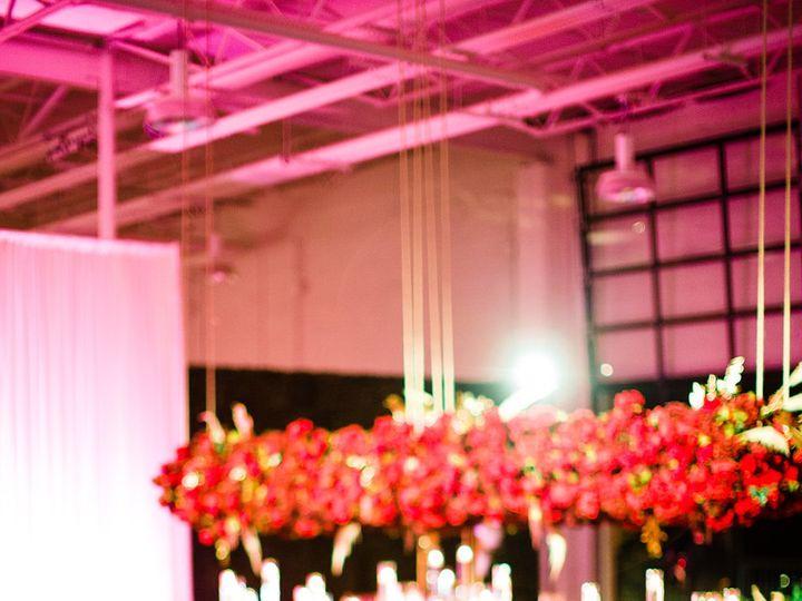 Tmx E62a6626 51 1889183 161117374242449 Dallas, TX wedding venue