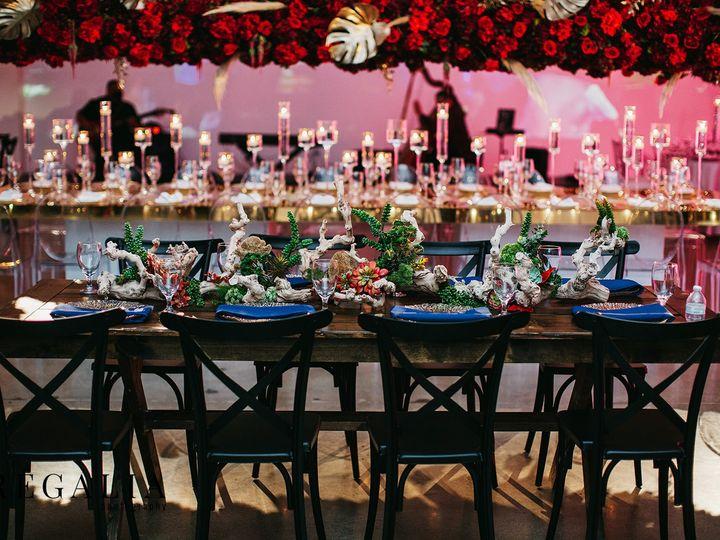 Tmx E62a6655 1 51 1889183 161117374231709 Dallas, TX wedding venue