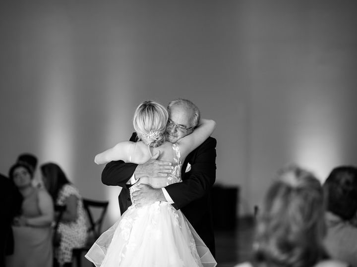 Tmx Emily Nolan Reception 262 51 1889183 161117372591428 Dallas, TX wedding venue