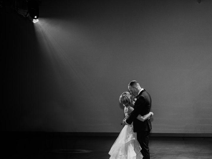 Tmx Emily Nolan Reception 558 51 1889183 161117373287608 Dallas, TX wedding venue