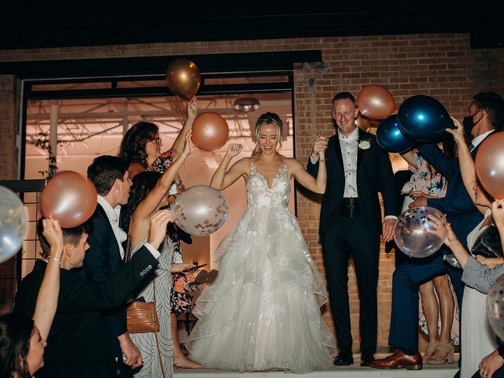 Tmx Emily Nolan Reception 560 51 1889183 161117373024096 Dallas, TX wedding venue