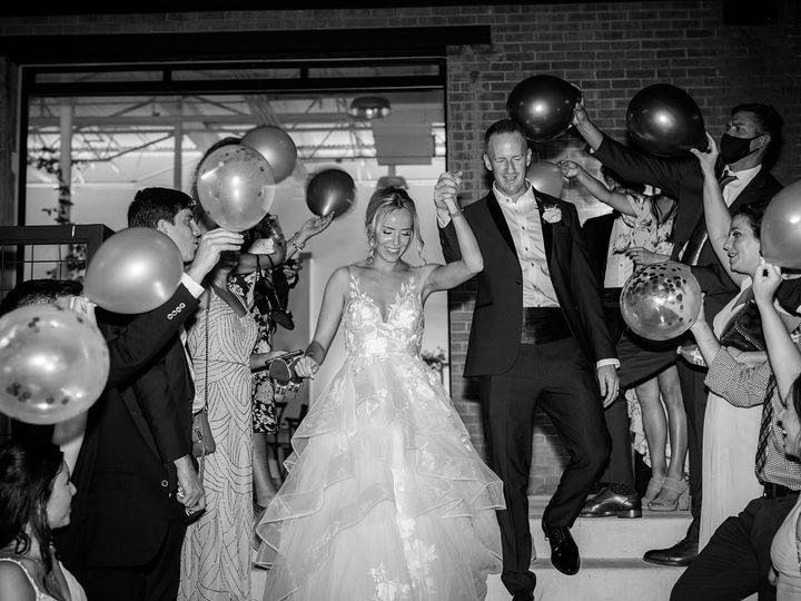 Tmx Emily Nolan Reception 563 51 1889183 161117372642529 Dallas, TX wedding venue