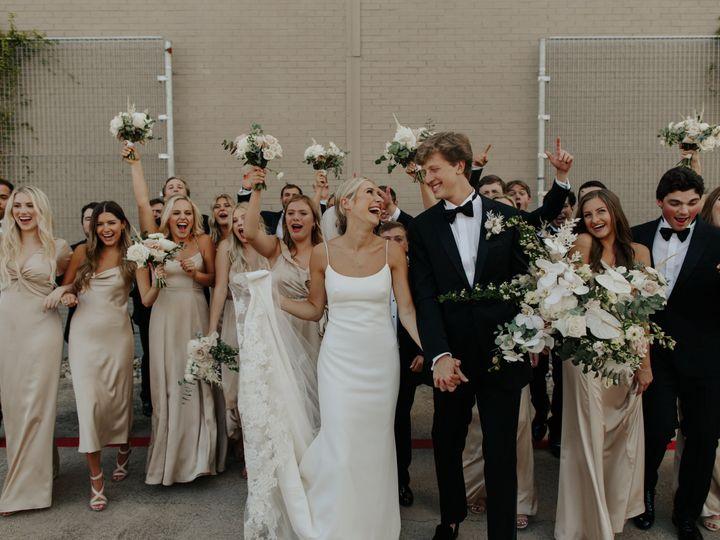 Tmx Madelineshea 4 51 1889183 161117372155193 Dallas, TX wedding venue