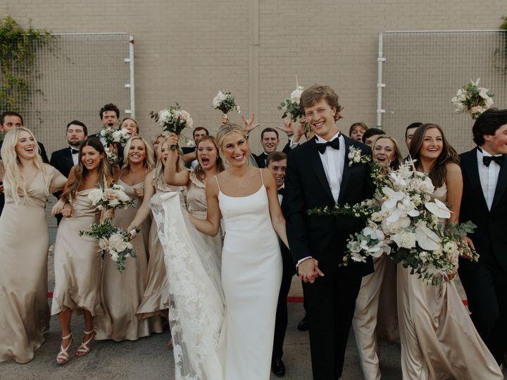 Tmx Madelineshea 5 2 51 1889183 161117372177234 Dallas, TX wedding venue