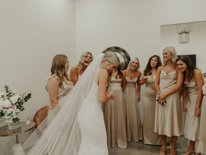 Tmx Madelineshea1 108 51 1889183 161117372615384 Dallas, TX wedding venue
