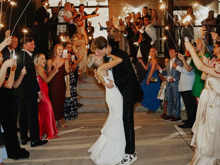 Tmx Madelineshea11 308 1 51 1889183 161117372925198 Dallas, TX wedding venue