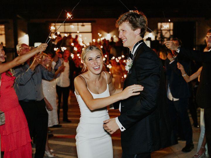 Tmx Madelineshea11 320 1 51 1889183 161117373665214 Dallas, TX wedding venue