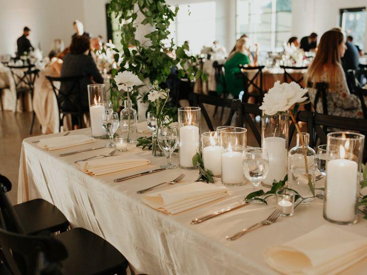 Tmx Madelineshea2 107 51 1889183 160375423511234 Dallas, TX wedding venue