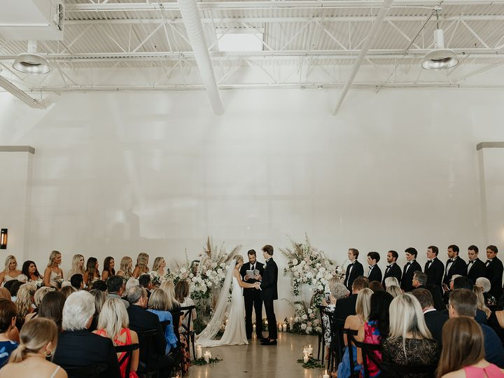 Tmx Madelineshea3 178 51 1889183 161117373459909 Dallas, TX wedding venue