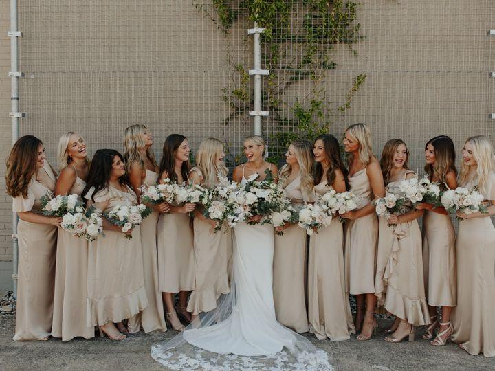 Tmx Madelineshea6 23 51 1889183 160375421226406 Dallas, TX wedding venue
