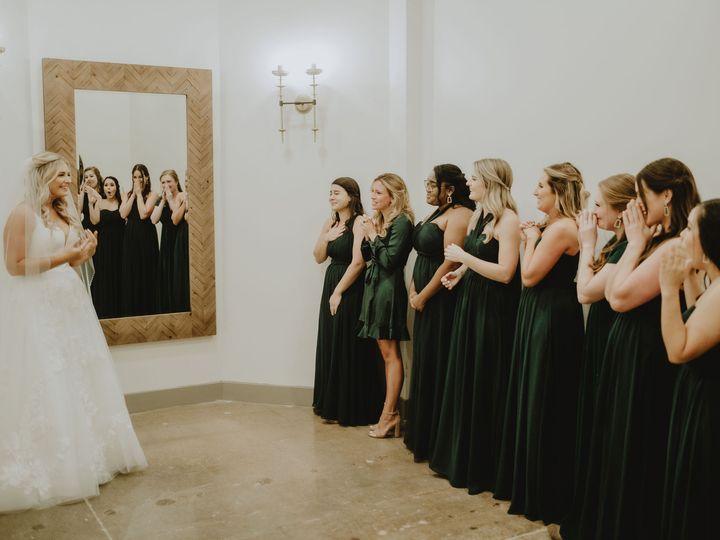Tmx Nbarrett0141 51 1889183 161117373651535 Dallas, TX wedding venue