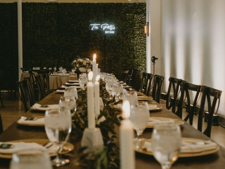Tmx Nbarrett0505 51 1889183 161117373661020 Dallas, TX wedding venue