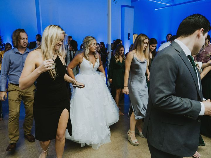 Tmx Nbarrett0674 51 1889183 161117373565971 Dallas, TX wedding venue