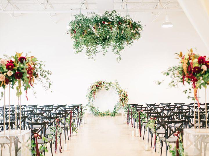 Tmx Nmw 2847 51 1889183 161117380916428 Dallas, TX wedding venue
