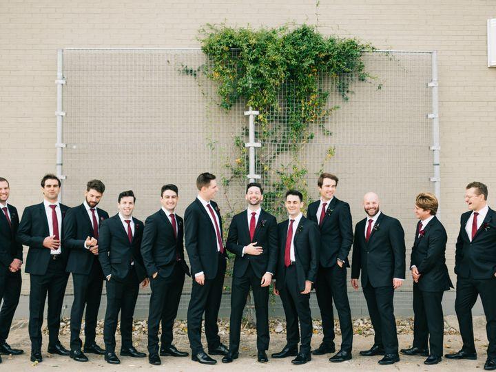Tmx Nmw 3223 51 1889183 161117381230926 Dallas, TX wedding venue