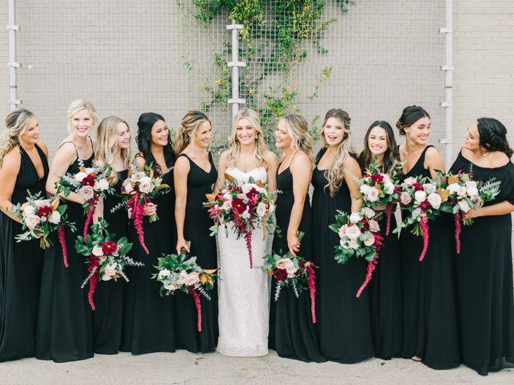 Tmx Nmw 3395 51 1889183 161117380622459 Dallas, TX wedding venue