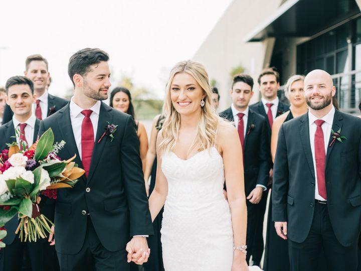 Tmx Nmw 3507 1 51 1889183 161117380416095 Dallas, TX wedding venue