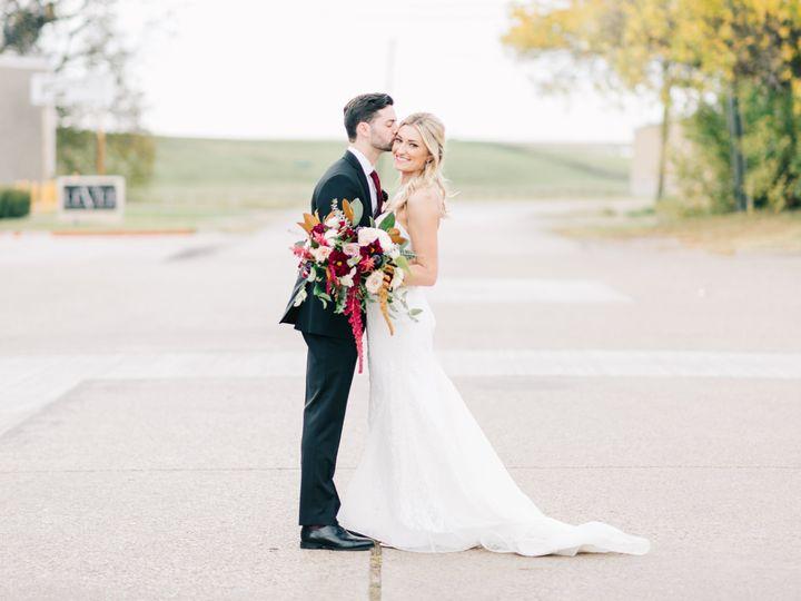 Tmx Nmw 3563 51 1889183 161117379598633 Dallas, TX wedding venue